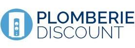 Plomberie discount